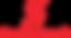 38-388882_tech-mahindra-logo-png-transpa