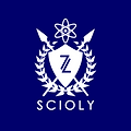 slhs scioly logo.png