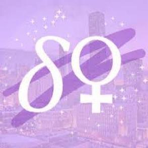 integirls logo.jpg