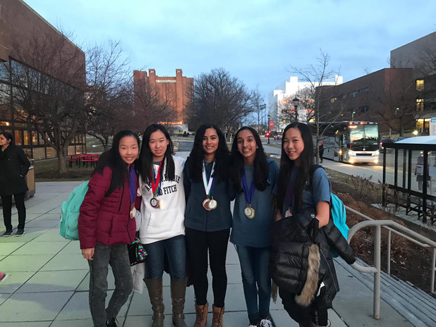 cornell invy medals.jpeg