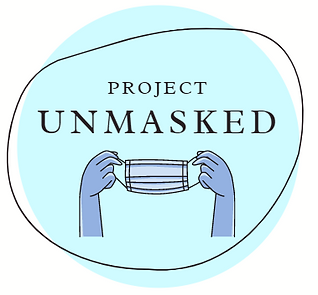 project unmasked logo.png