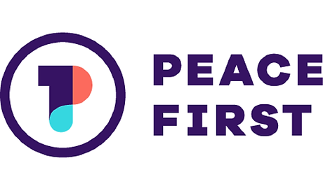 PeaceFirst_logo_horizontal_fullcolor+siz