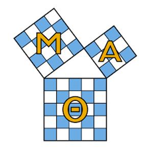 mao logo.png