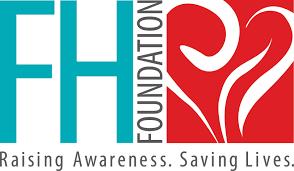 FH Foundation, Οικογενής Υπερχοληστερολαιμία