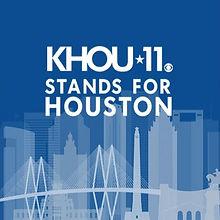 khou logo.jpg