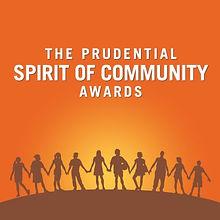 prudential logo.jpg