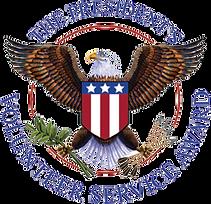 presidents volunteer logo.png