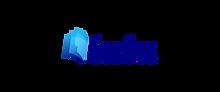 lulu logo.webp
