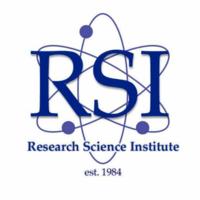 rsi logo.png