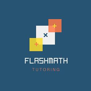 flashmath logo.png