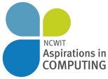 ncwit logo.png