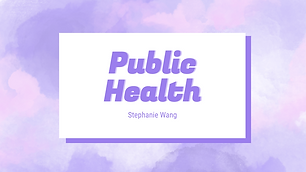 public health powerpoint.PNG