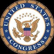 congress.png