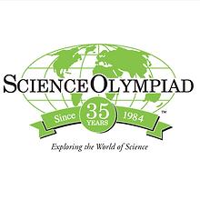 scioly logo.PNG