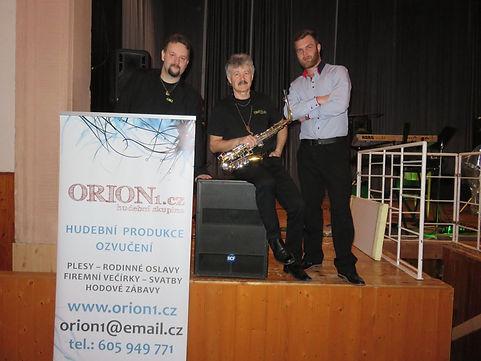 Orion1.cz