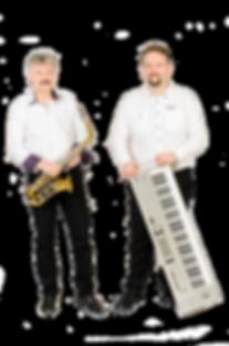 Orion hudební skupina