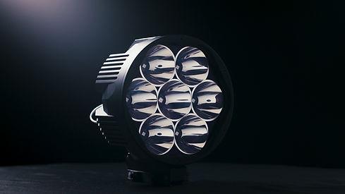 Xtruder OWL.00_00_05_15.Still0012.jpg
