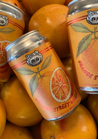 Site Sterling Orange.jpg