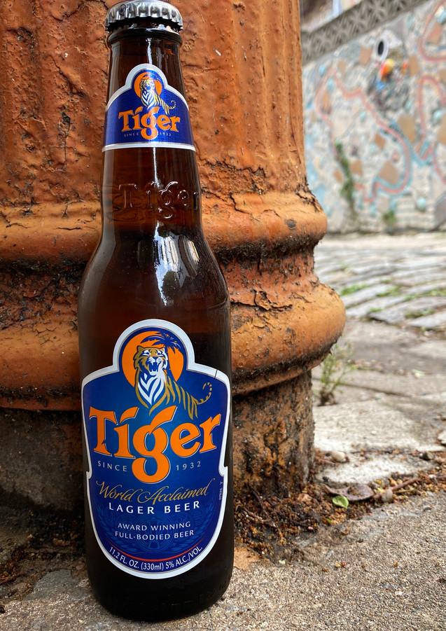 Site Tigerbeer.jpg