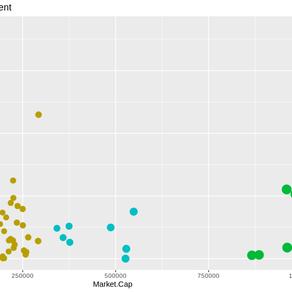 Berkshire Hathaway, a Data Compounding Machine