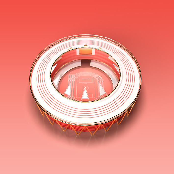 Olympic-Stadium_v5_single-colour2_angles