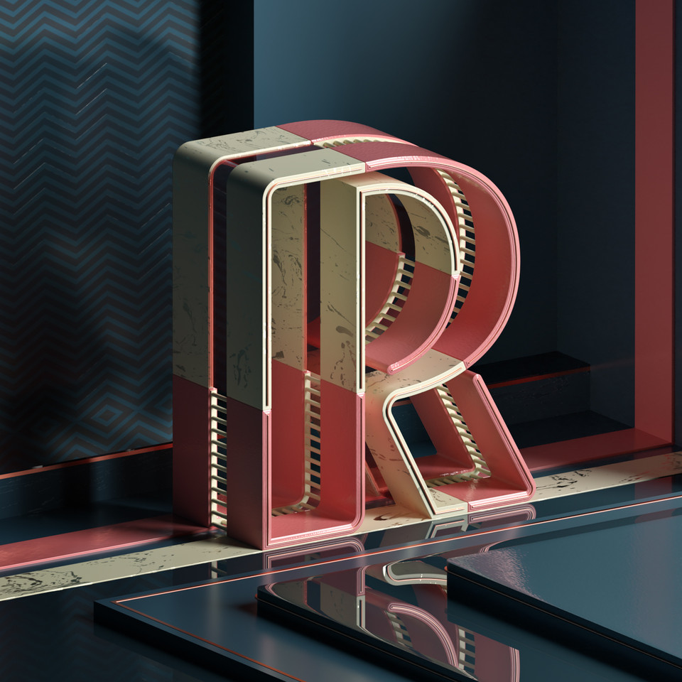 R_3_1light-0_1_crop.jpg