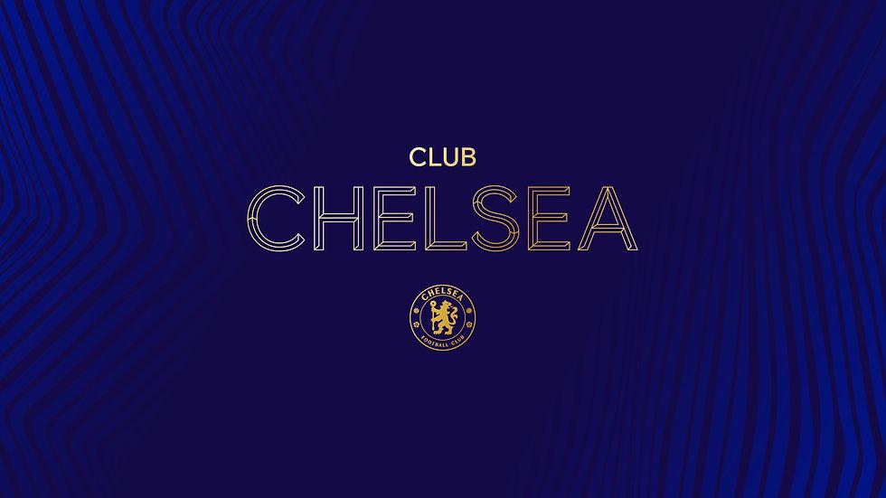 Club Chelsea_Strip.jpg