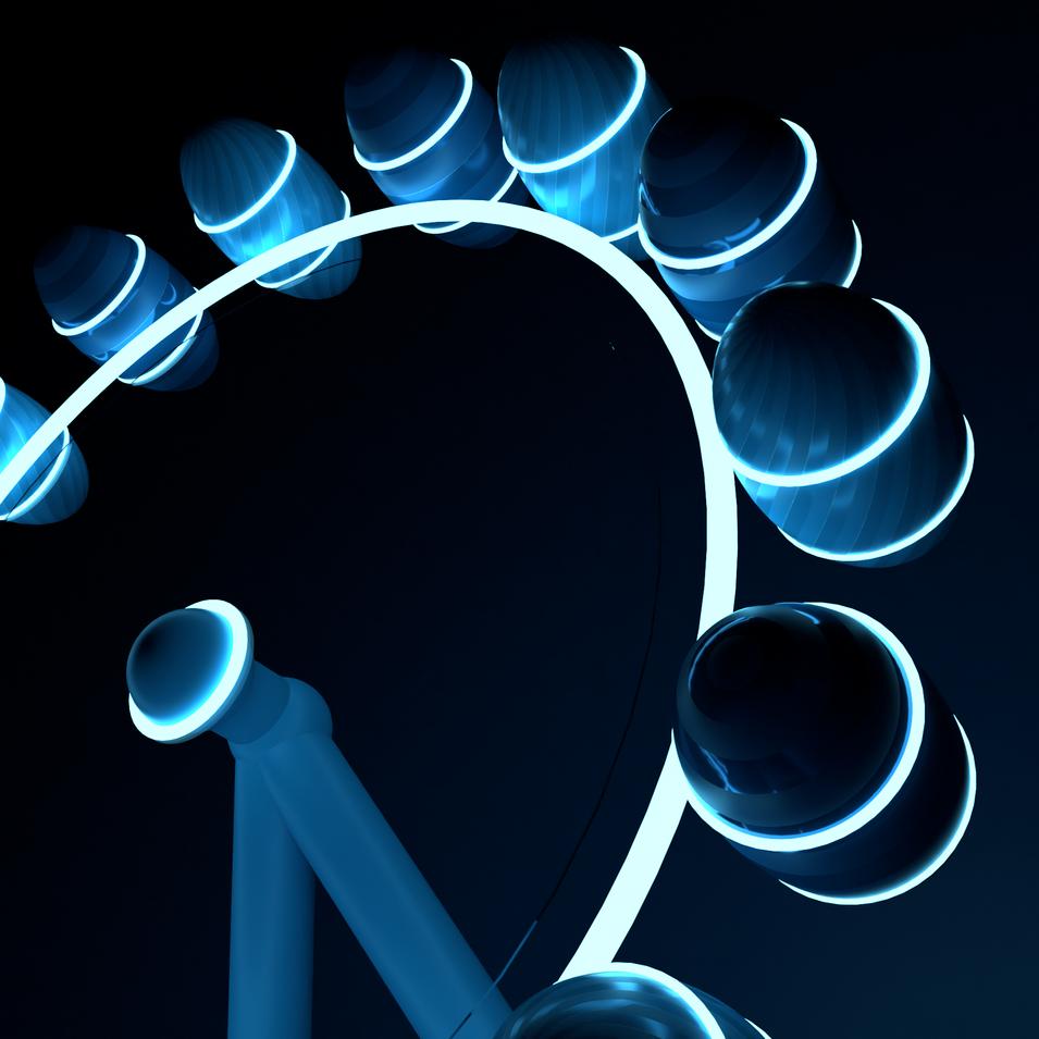 Millennium wheel_FINAL-View 5.png