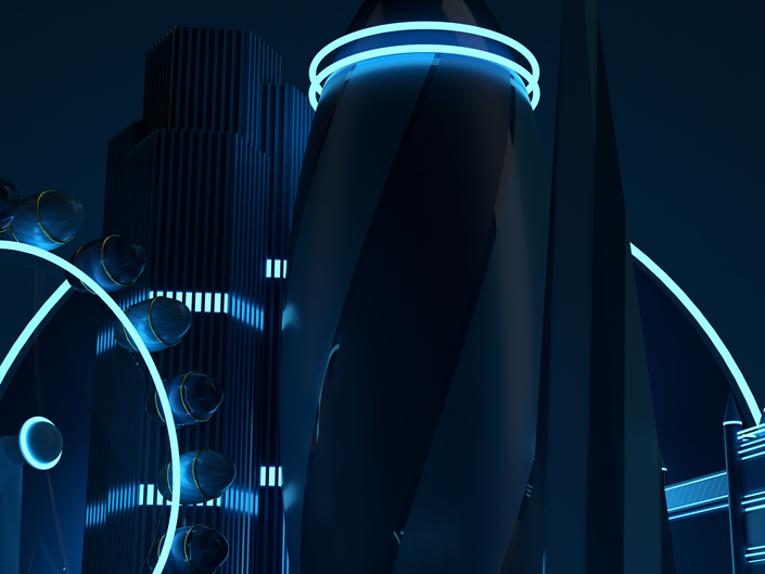 CITY_3.3.2_landscape_Night-View-12.png