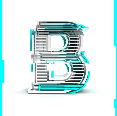 Braan_36DoT_8.jpg