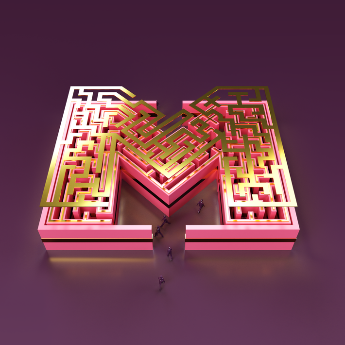 M_NEW-View-5.png