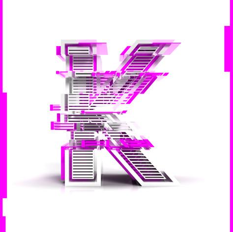 Braan_36DoT_71.jpg