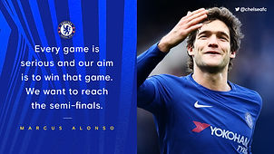 CFC-Quote-Template-RD3-v2.jpg