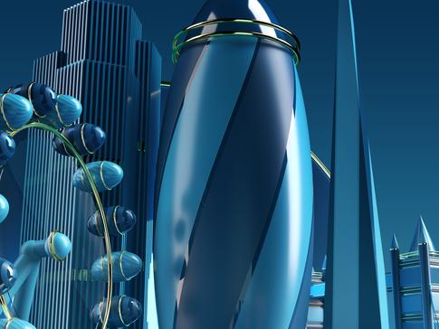 CITY_3.3.2_landscape-View-5_remove-bg.pn