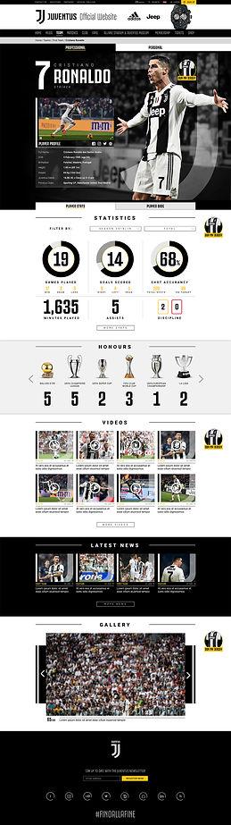 Ronaldo_Home.jpg