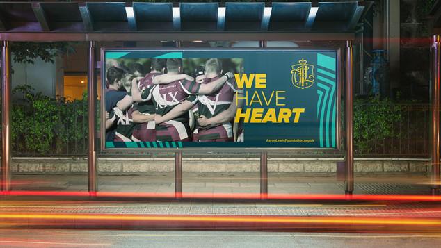 Campaign_Billboard_1.jpg