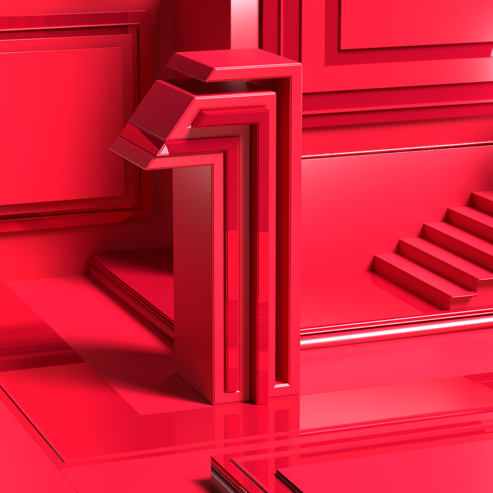 36-Days_1_red.png
