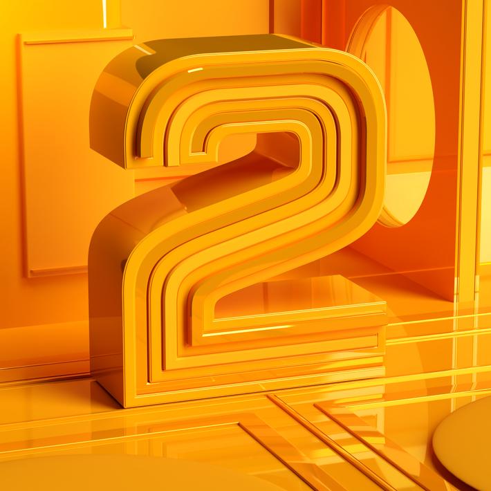 36-Days_2_orange.png
