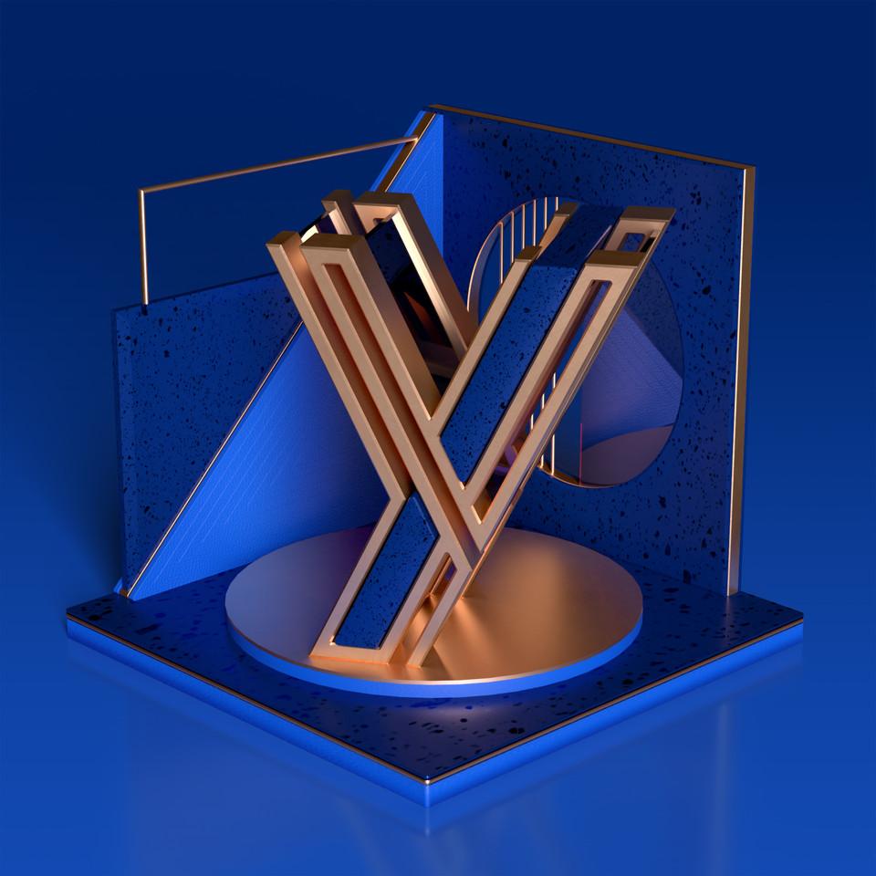 Type26_Y_stand_3.2_noballs-View-3.jpg