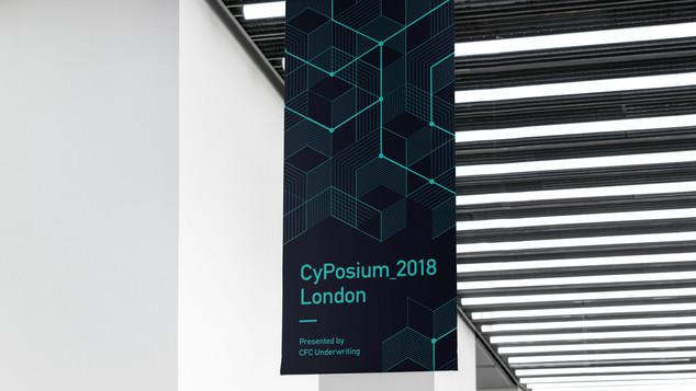 CyPosium_6.jpg