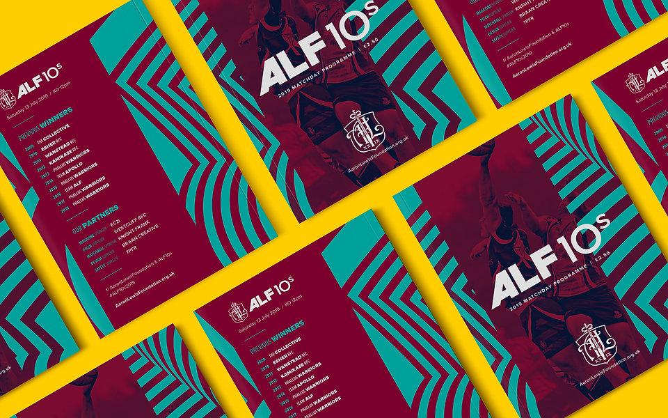ALF10s_prog.jpg