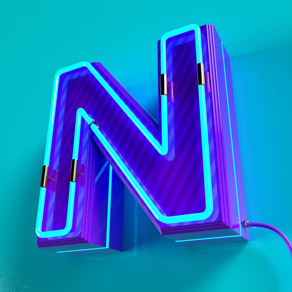 N-View-7.png
