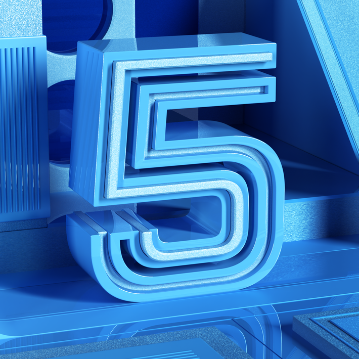 36-Days_5-blue.png