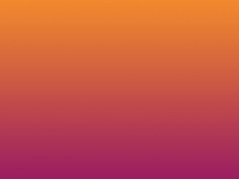 backgrounds_0006_Layer 2.jpg