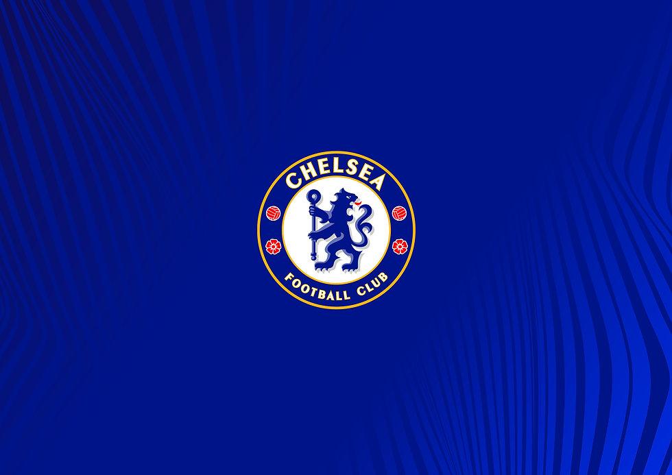Braan_Portfolio_Chelsea Re-brand_XL_CRES