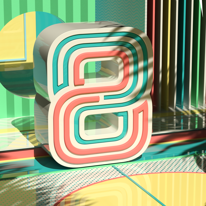 36-Days_8.png
