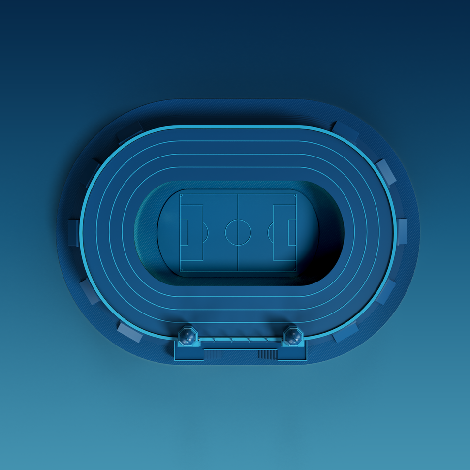 Stadium-Bowl_8_Blue-2-HIGH_crop.png