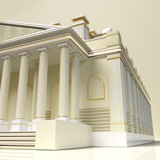 Royal-Exchange_9-View-16.jpg