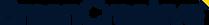Braan logo_Workboard.png