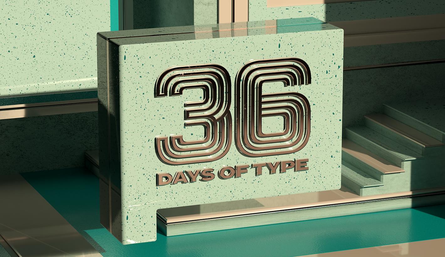 36-Days_36_2-v.png